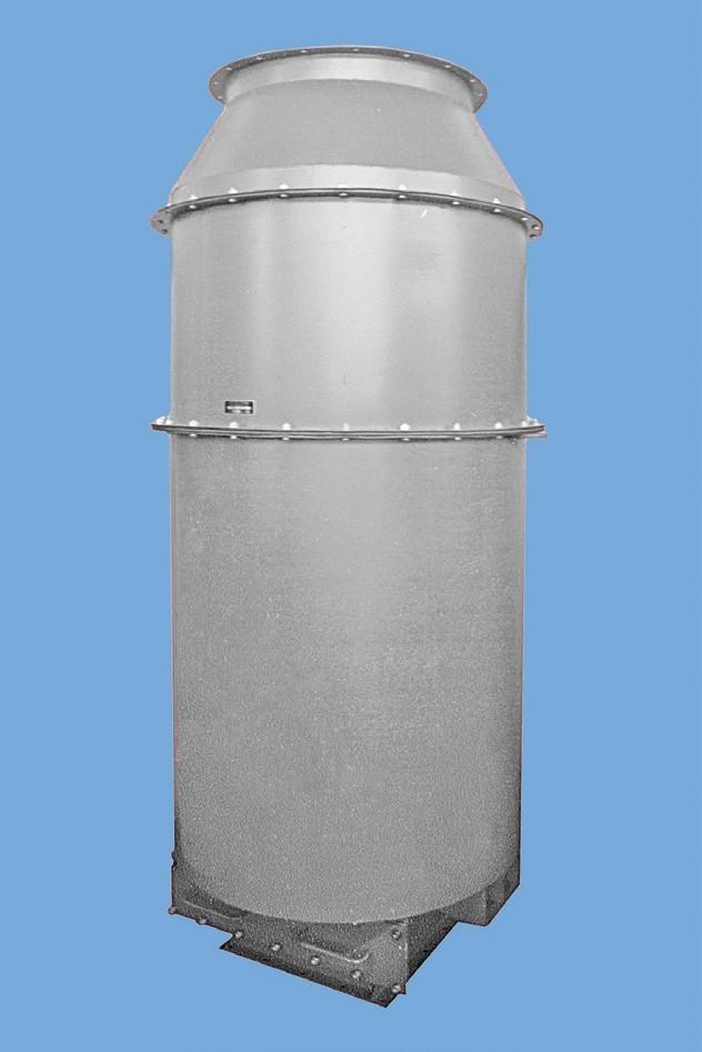 Фильтры ФВМ-ЭЛСТАТ – для очистки воздуха от туманов масел и эмульсий. Самоочищающиеся, со сменными фильтрующими элементами. Стационарные.